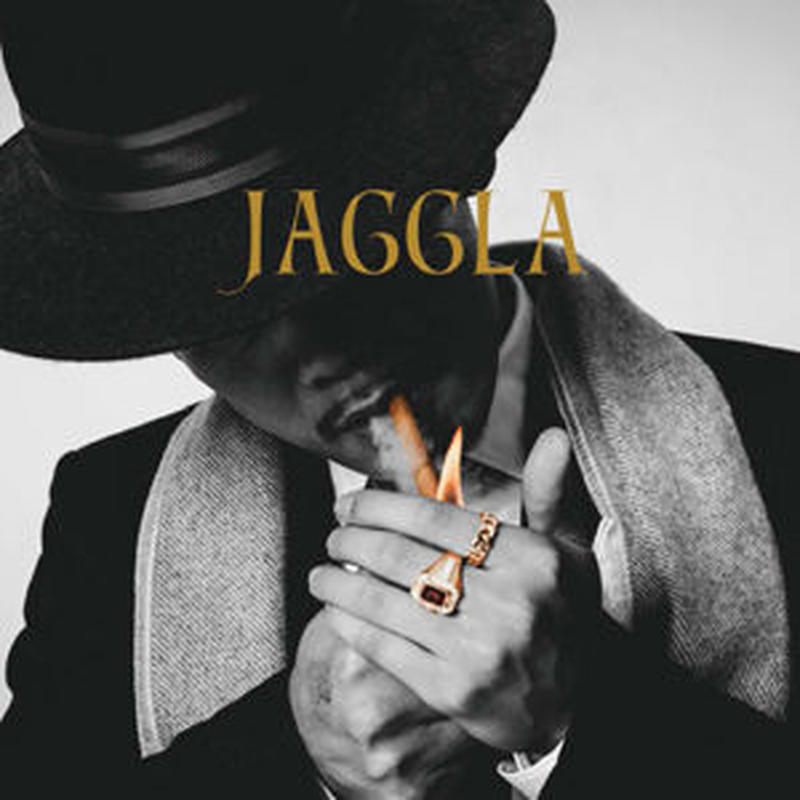 【ラス1】JAGGLA from TORNADO - 蜃気楼