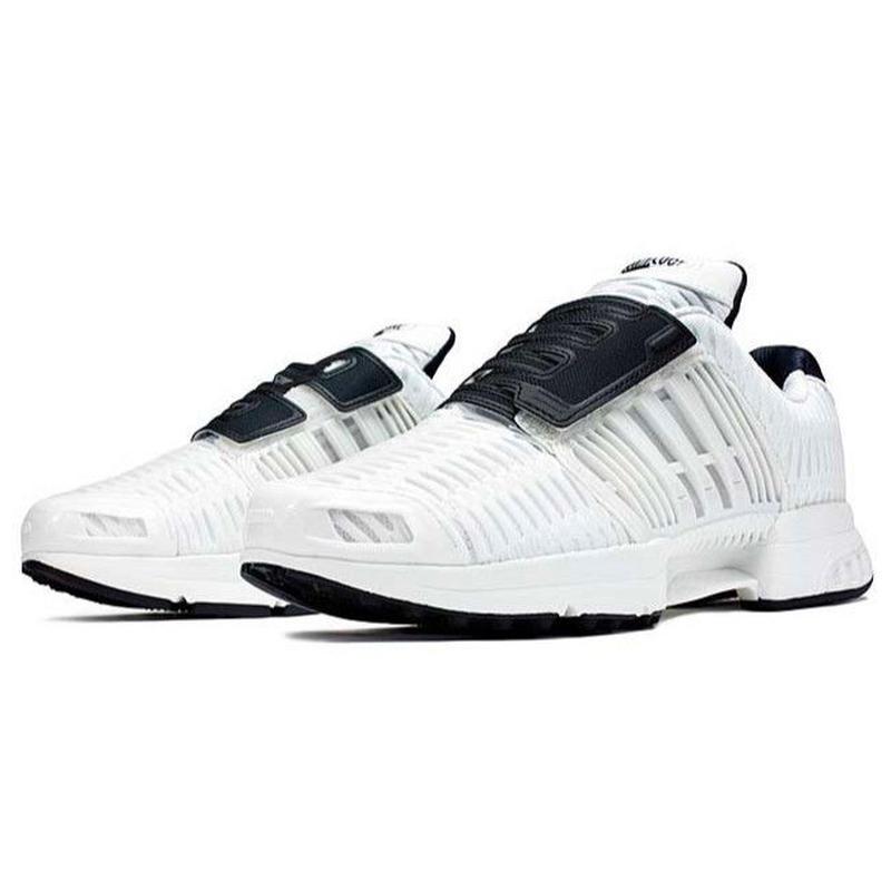 【残り僅か】adidas originals CLIMACOOL 1 CMF (White)
