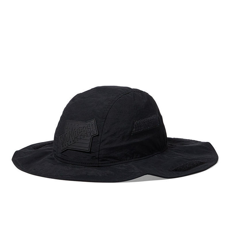 "【Exclusive】POLO RALPH LAUREN ""SNOW BEACH "" BUCKET HAT"