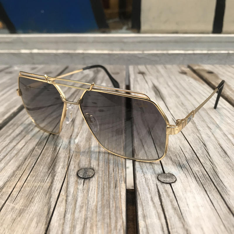 CAZAL Legends 734 sunglasses