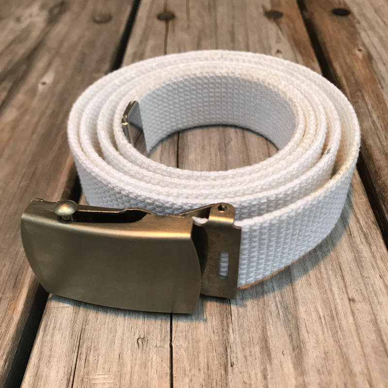 no brand ring gacha belt