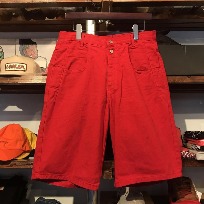 GUESS half pants (32)