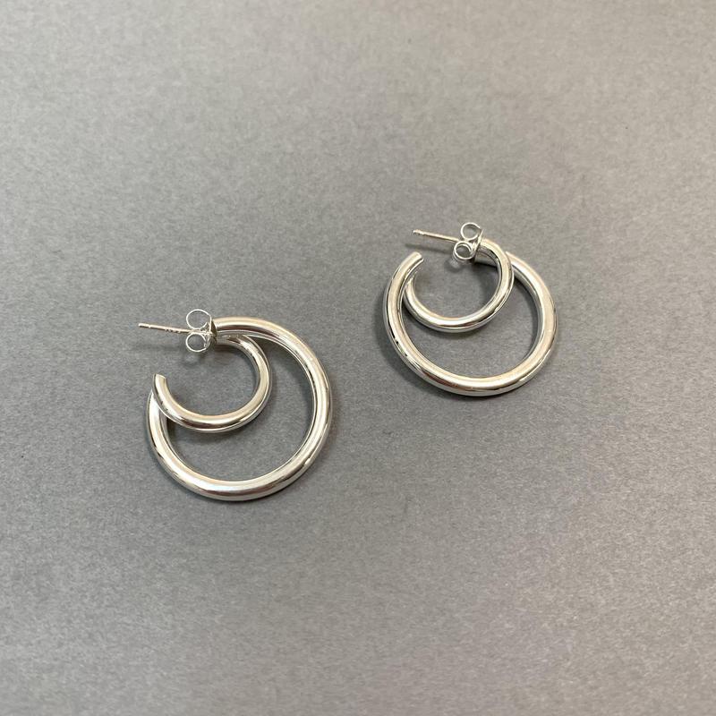 2whoop ring