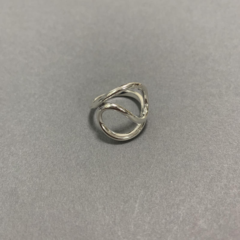 nr ring