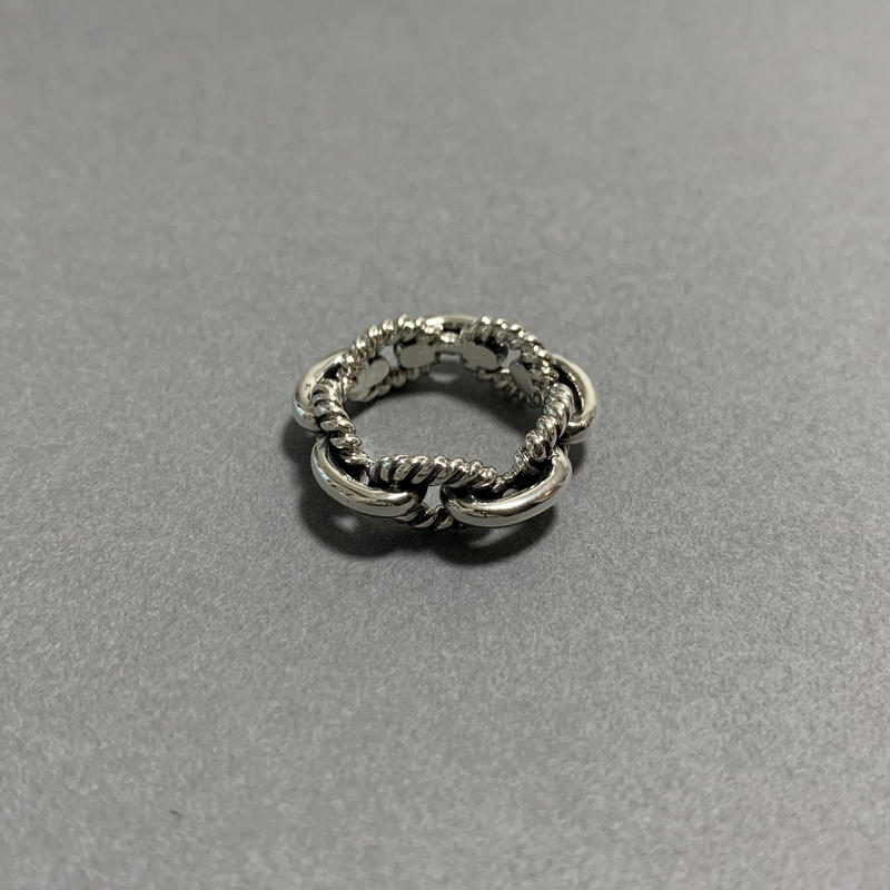 chaingod ring