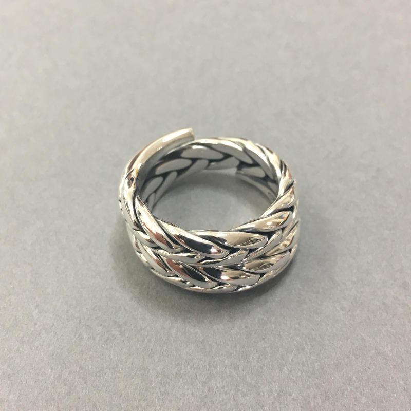 OS ring