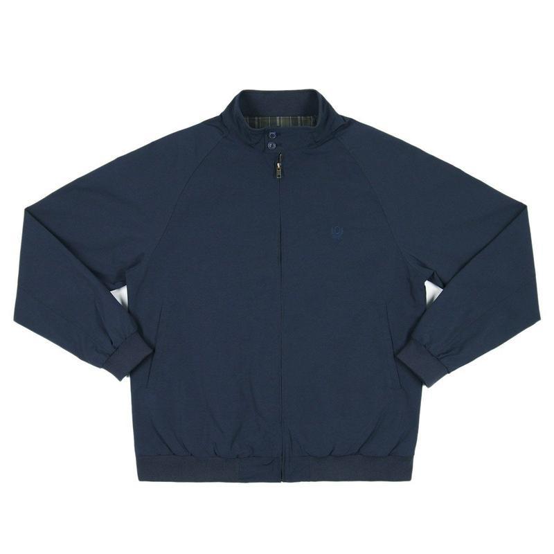 ONLY NY Golf Jacket - Navy