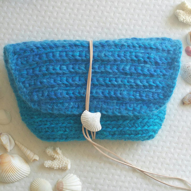Surf Clutch~SEA.