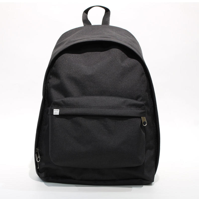 CITYBOY OG BACKPACK