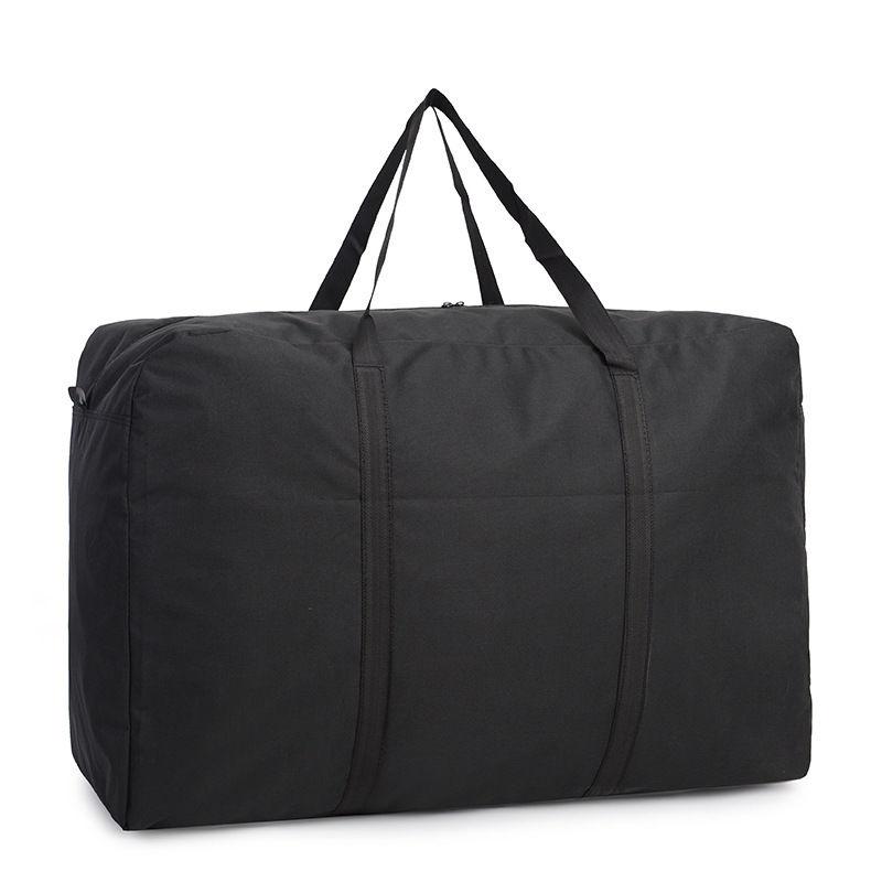 防水仕様大型アウトドアバッグ
