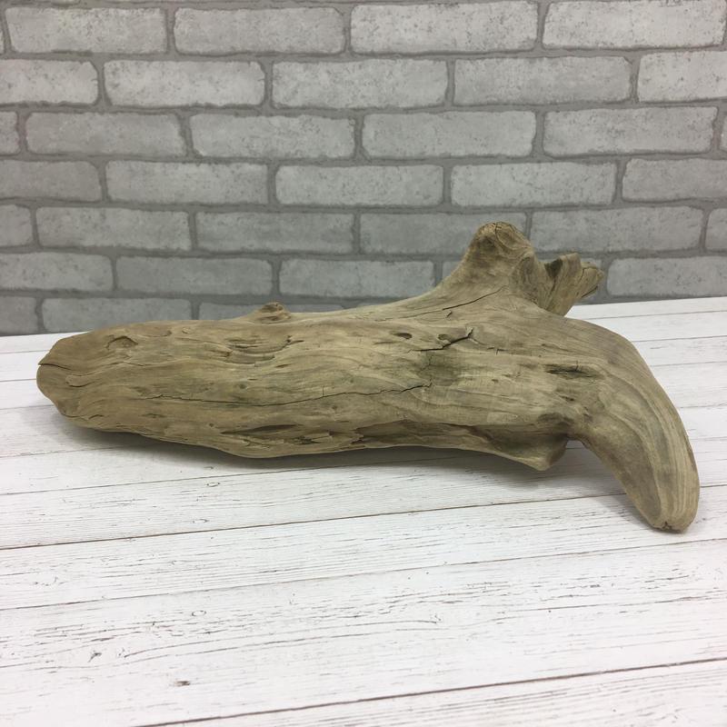 流木のかけら(大) オブジェ インテリア KL18008