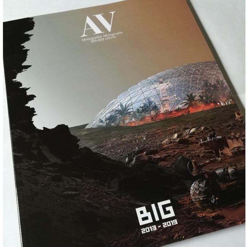 AV 211-212 BIG 2013-2019