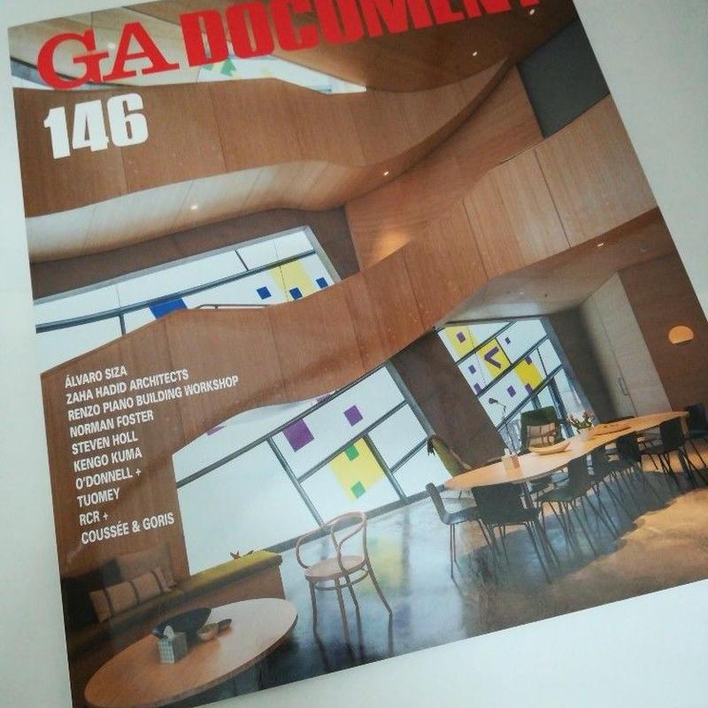 GA DOCUMENT 146