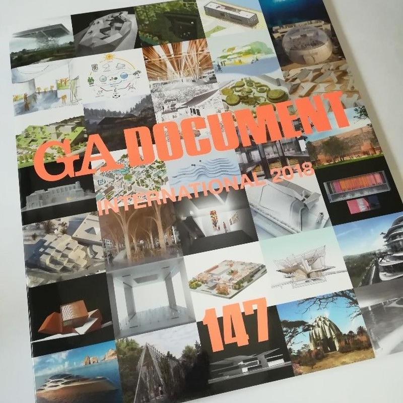 GA DOCUMENT 147