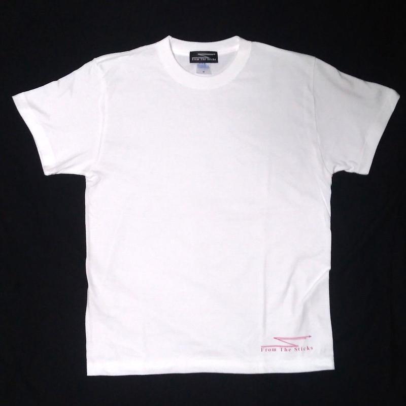 Simple Logo Tシャツ