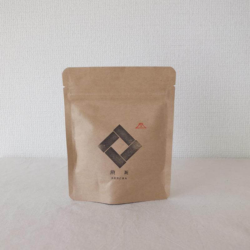 静岡茶 煎茶50g