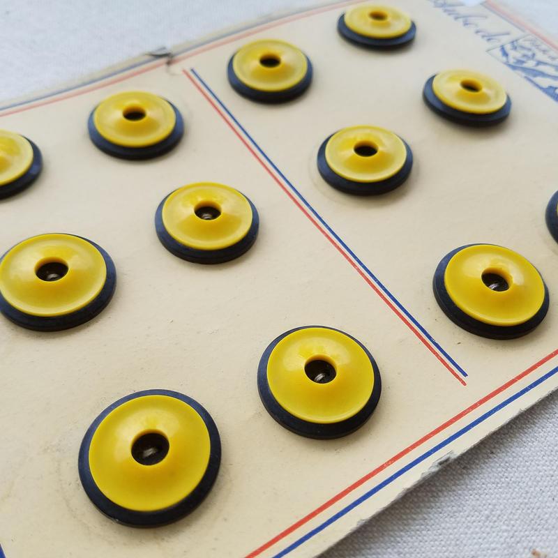 ボタン・59-b
