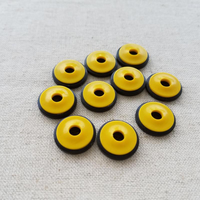 ボタン・59-a