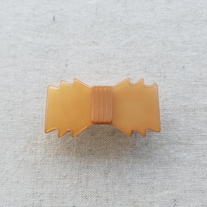 バレッタ・06-110-f