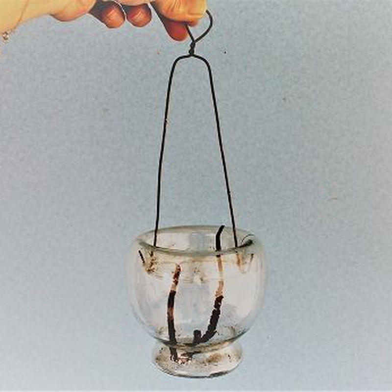 品番 a-0272 吊ランプ