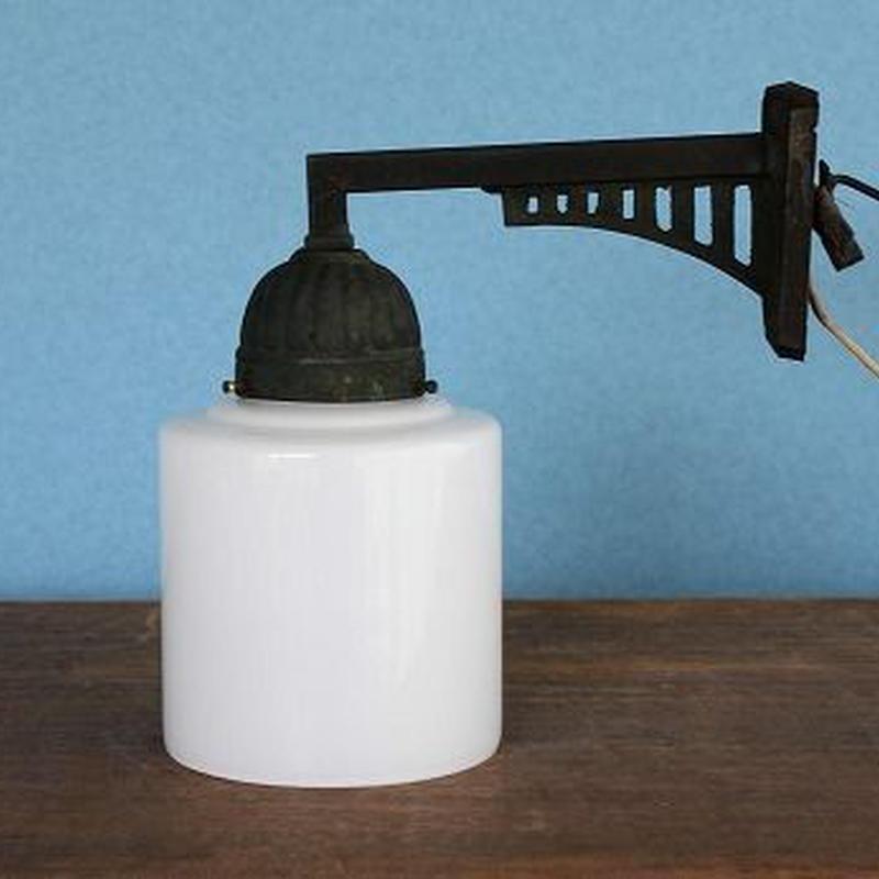 品番 a-0251 外灯