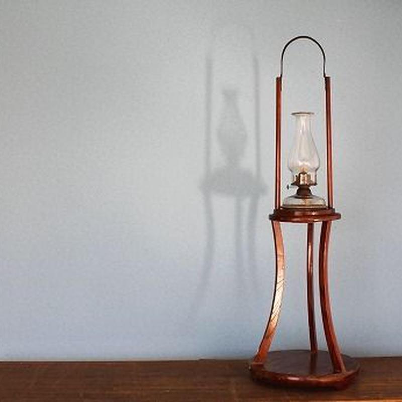 品番 a-0265 座敷ランプ