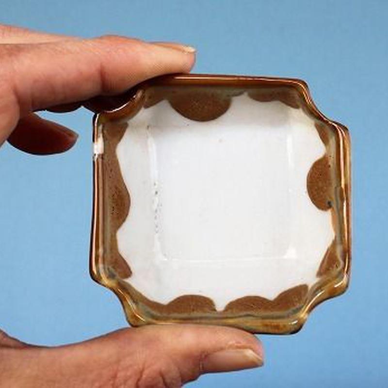 品番 t-0281 角豆鉢