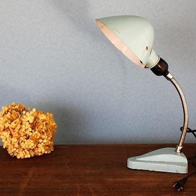品番 a-0263 Desk Stand
