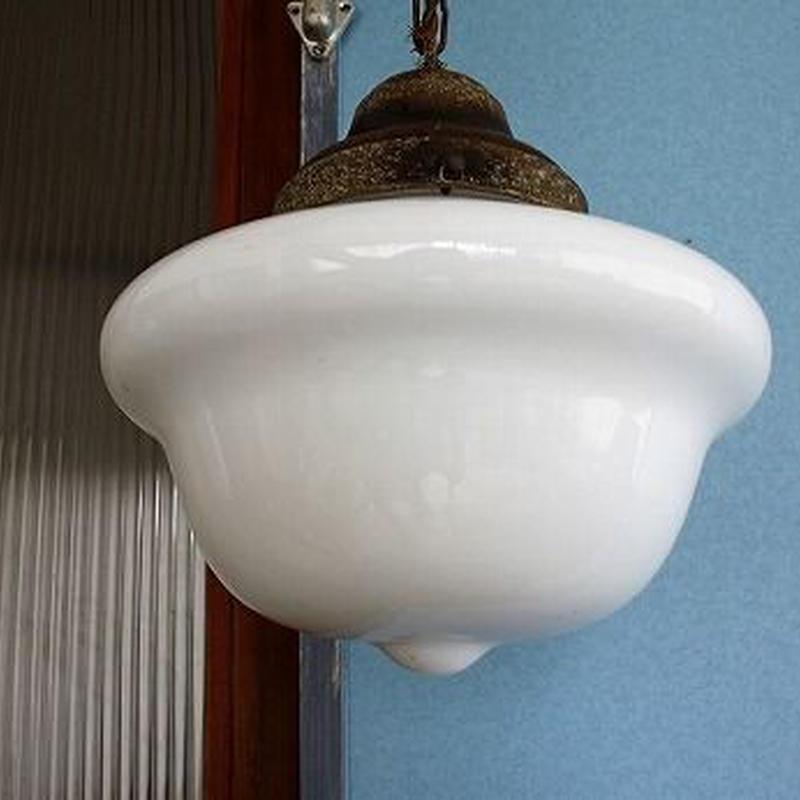 品番 a-0233 吊照明