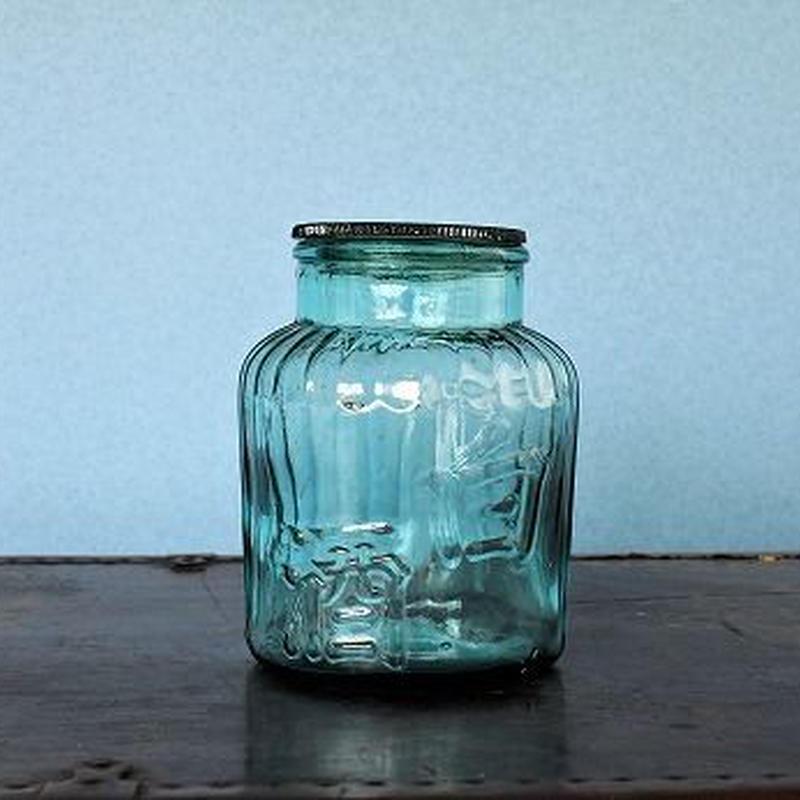 品番 g-0725 白酒ビン 桜