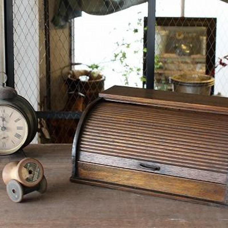品番 k-0485 蛇腹 硯箱