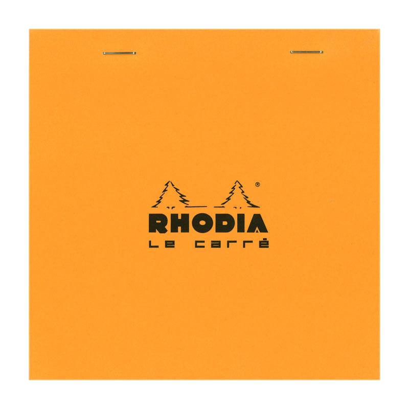 RHODIA No.148 (OR)