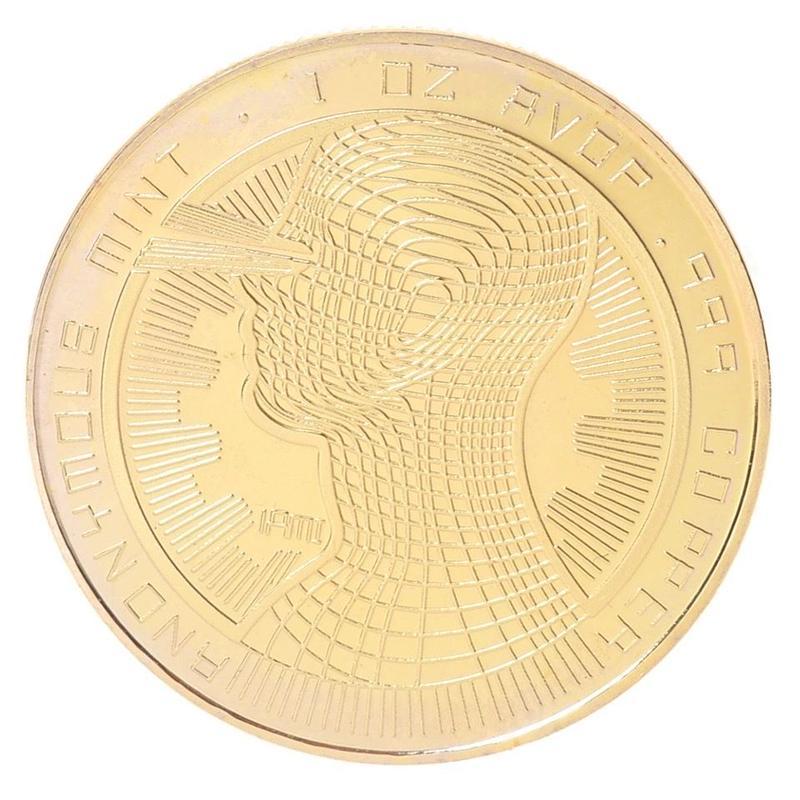 ビットコイン ゴールドコイン アノニマス ビーム