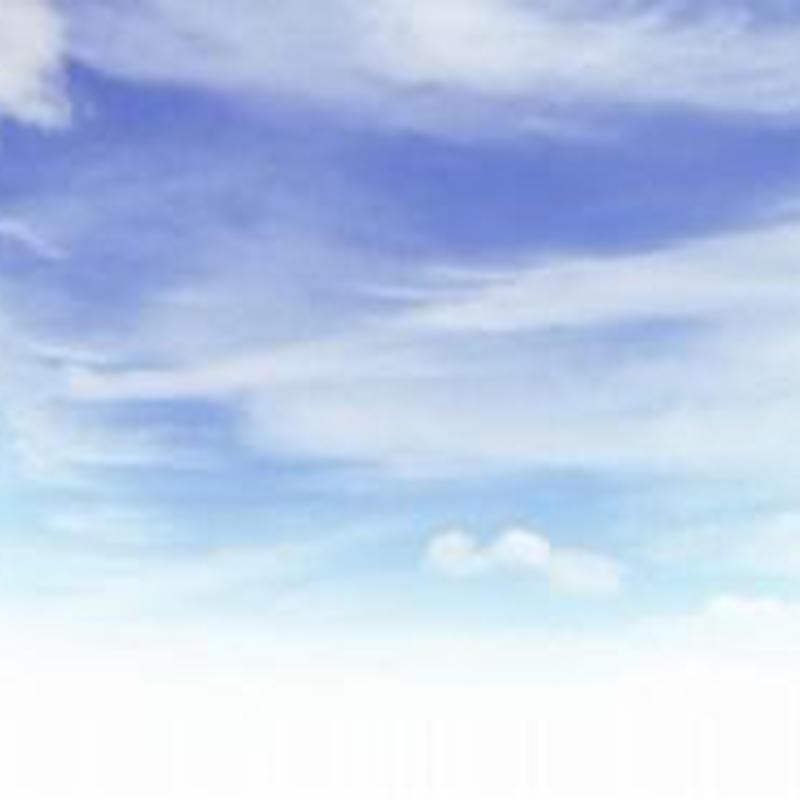 空・雲21