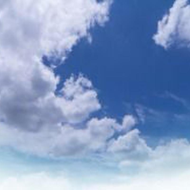 空・雲07