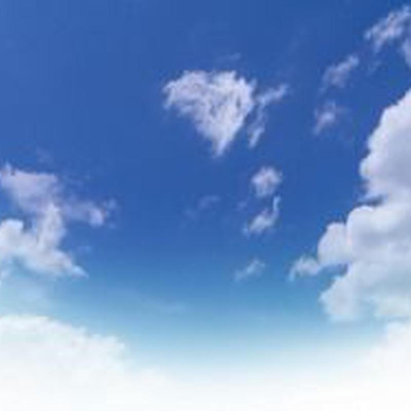空・雲02