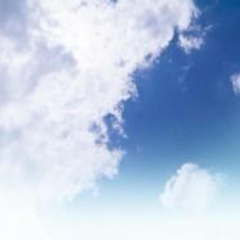 空・雲09