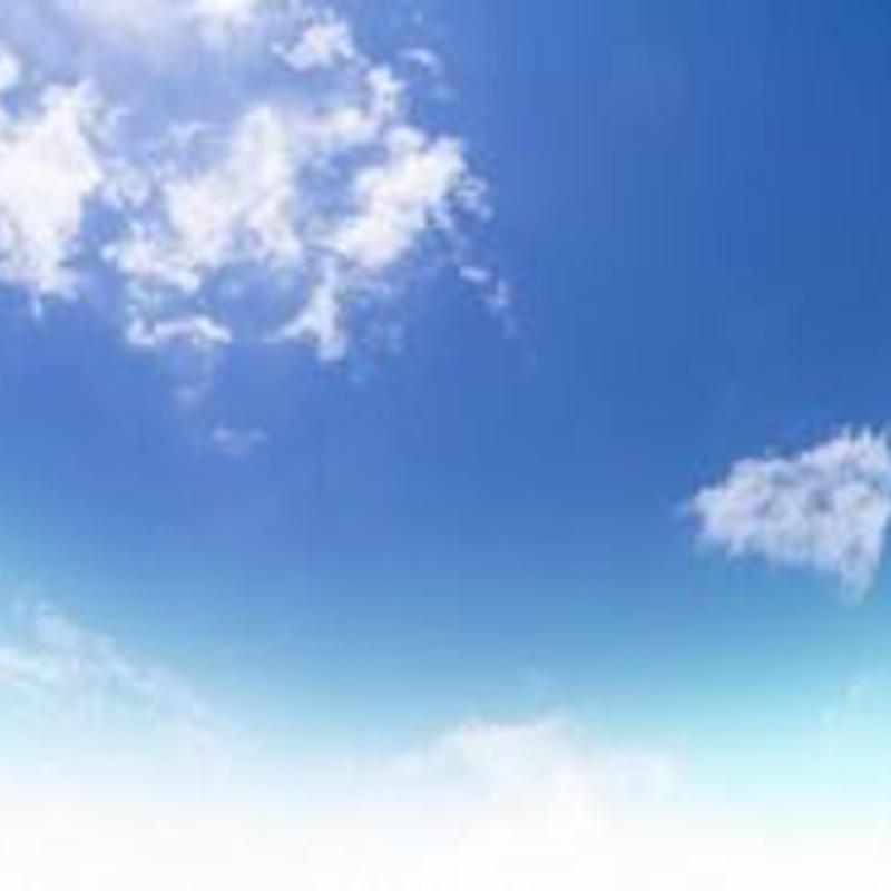 空・雲03