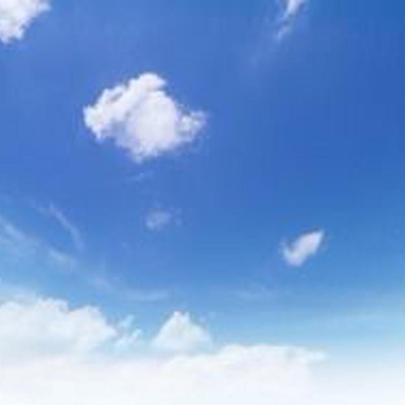 空・雲01