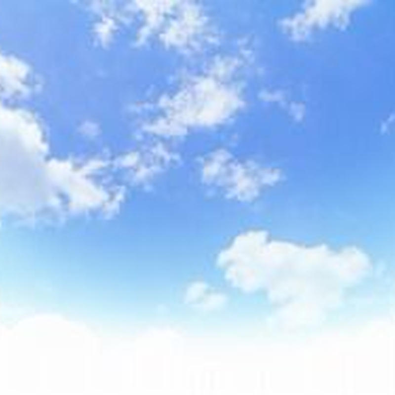 空・雲30
