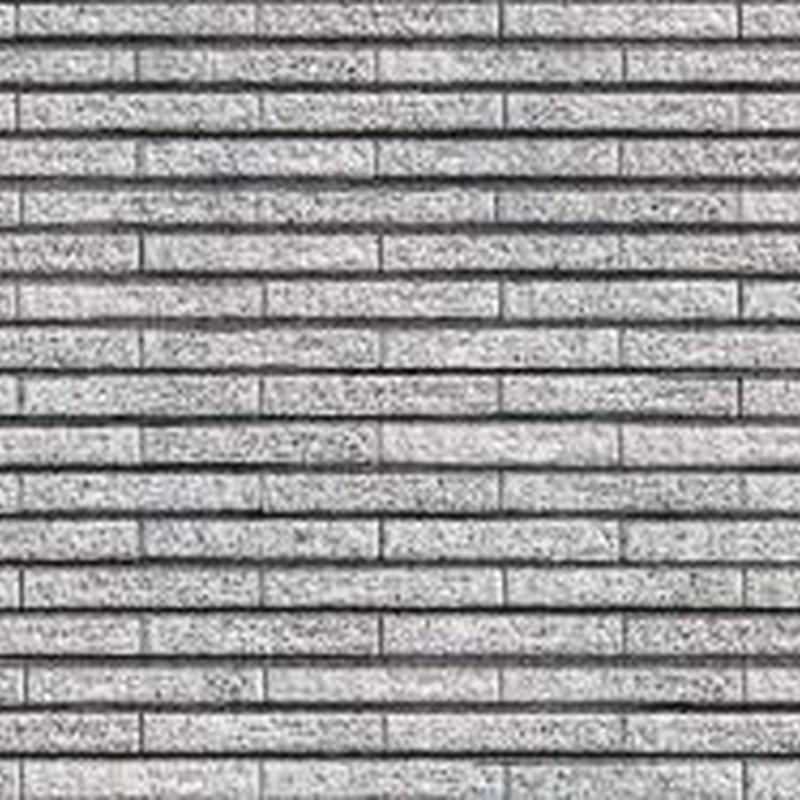 外壁001