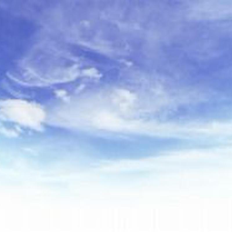 空・雲17