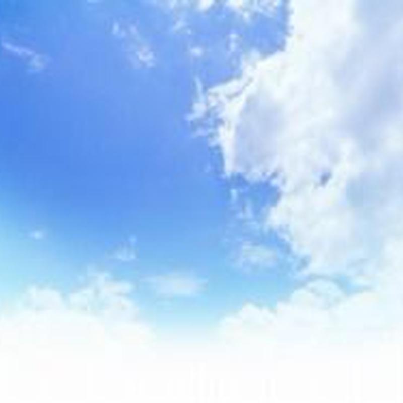 空・雲24