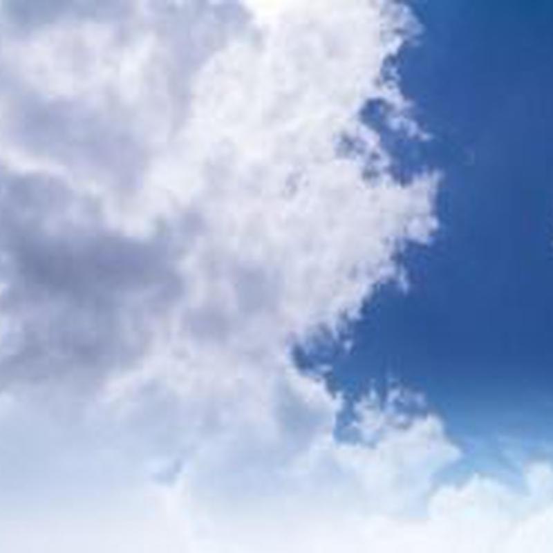空・雲08