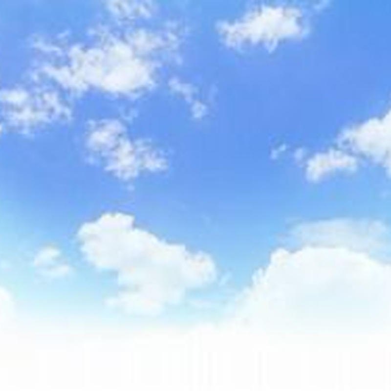 空・雲29
