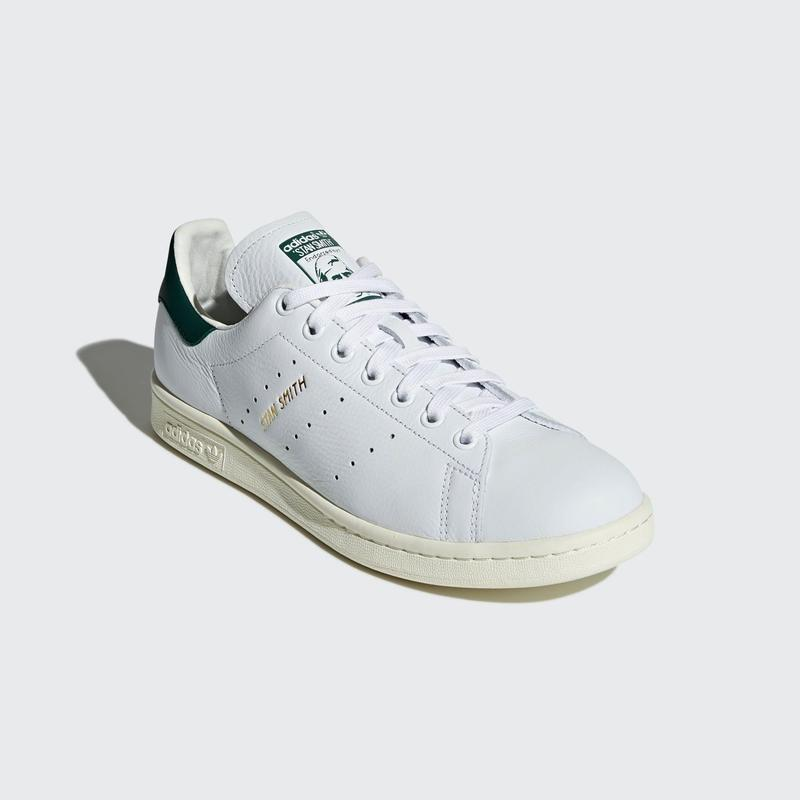 adidas Originals STAN SMITH GREEN