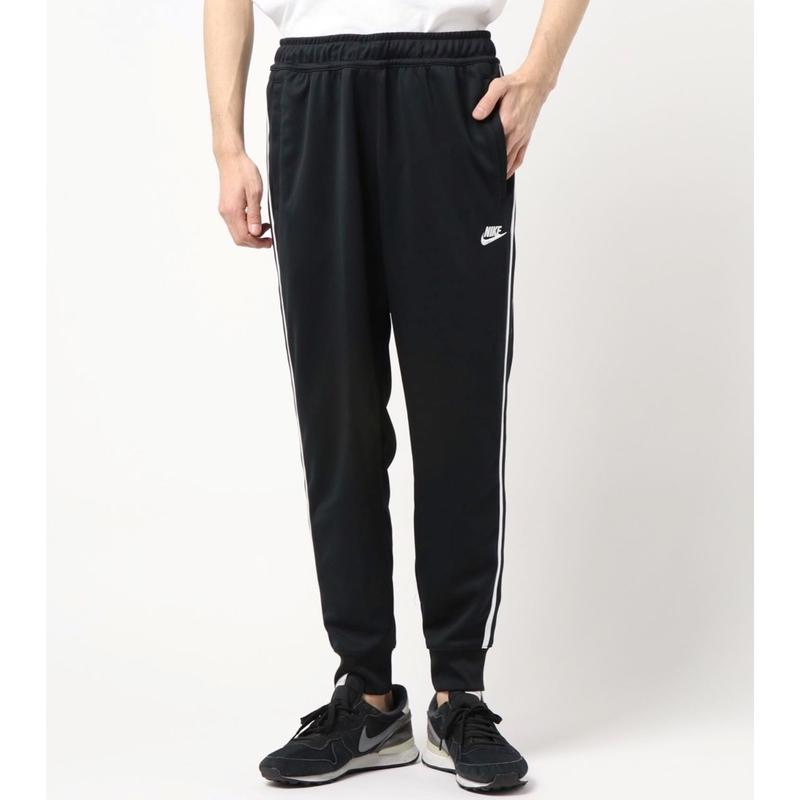 NIKE TRIBUTE JOGGER PANTS BLACK