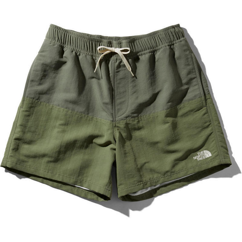 THE NORTH FACE Mud Shorts NF