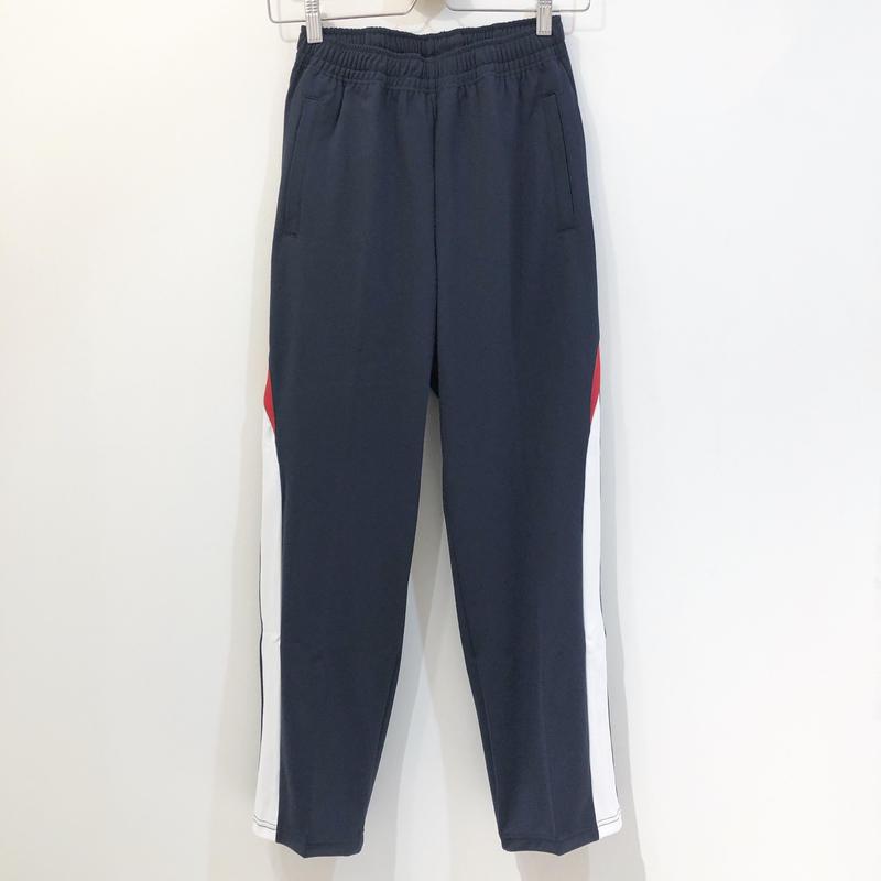 北沢中学校体操着ストレートパンツ(下衣)