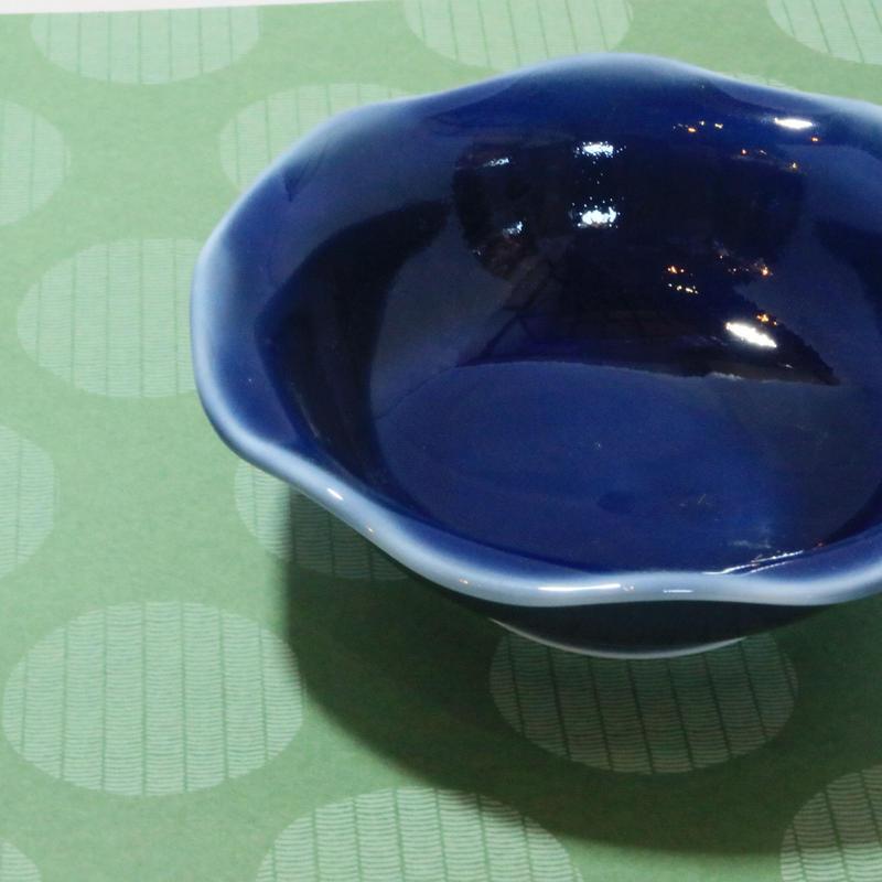 リンカ小鉢